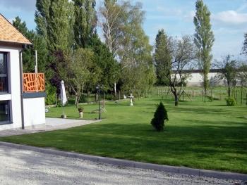 Gite_avec_grand_jardin_Meuse