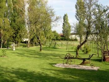 Gite_avec_jardin