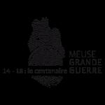 Meuse Grande Guerre