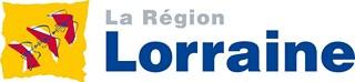 logo_region_lorraine