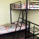 Chambre junior - La chambre du gîte préférée des enfants