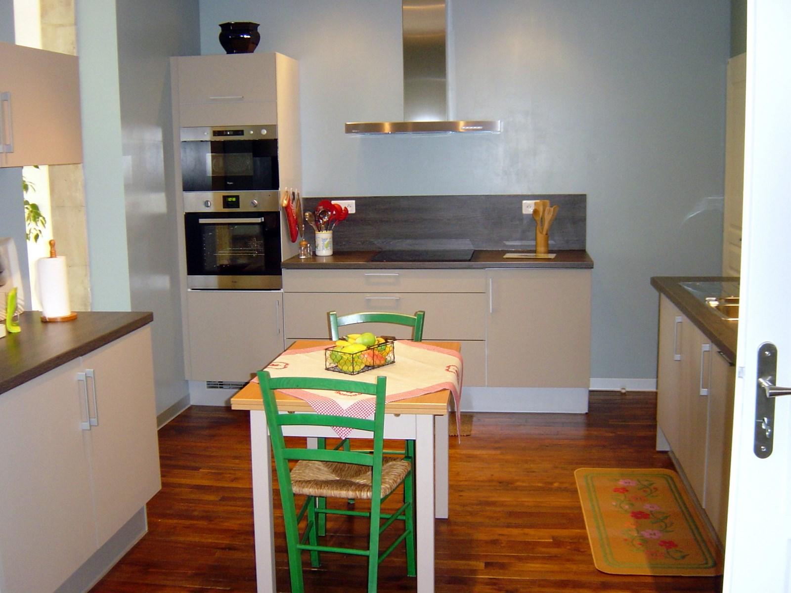 g te la forge entre meuse vosges et haute marne. Black Bedroom Furniture Sets. Home Design Ideas